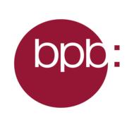 www.bpb.de